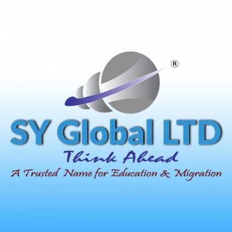 SY Global LTD