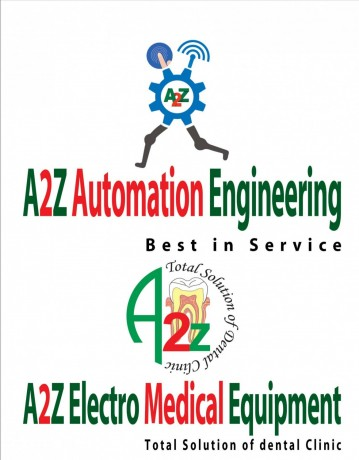 A2z Automation Engineering