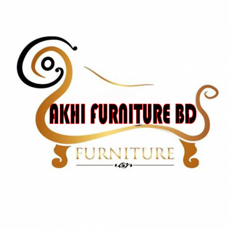 Akhi Furniture Bd