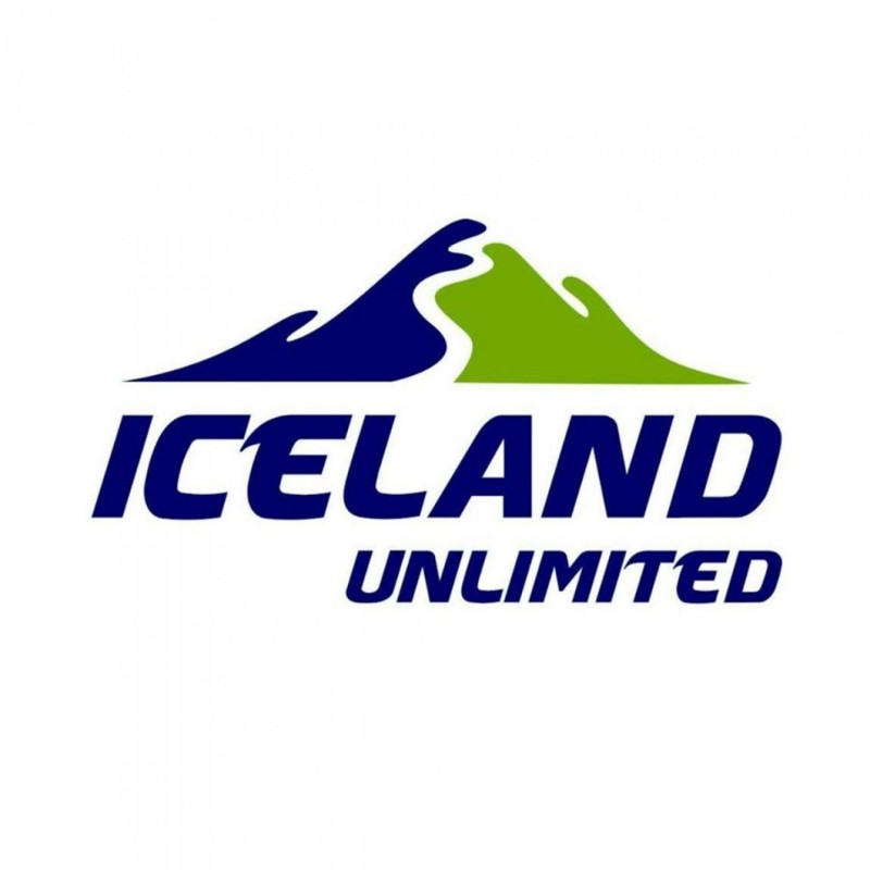 Iceland Unlimited Travel Service
