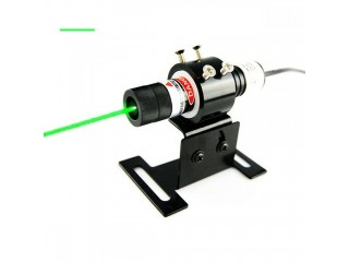 The Easiest Measured Berlinlasers 515nm Green Line Laser Alignment
