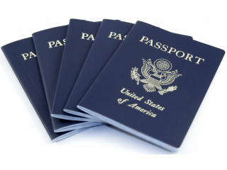 Quality Best High novelty Passports,ID,Drivers License