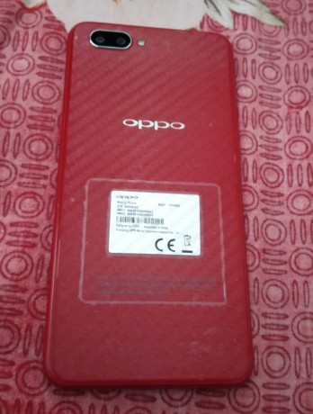 oppo-a3s-big-0