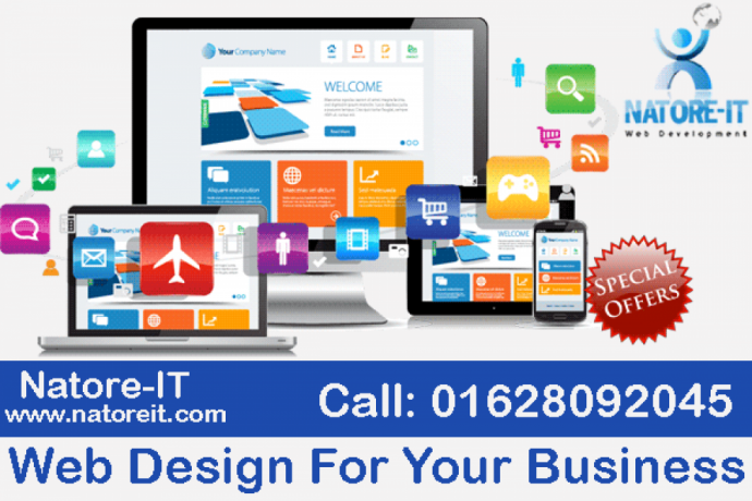 web-design-for-your-business-big-0