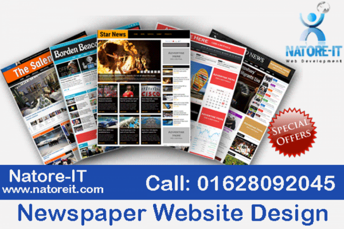 newspaper-website-design-big-0