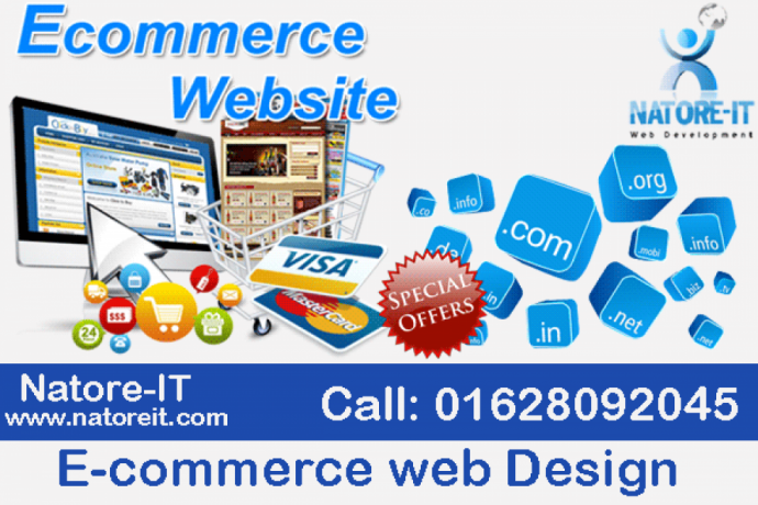 e-commerce-web-design-big-0