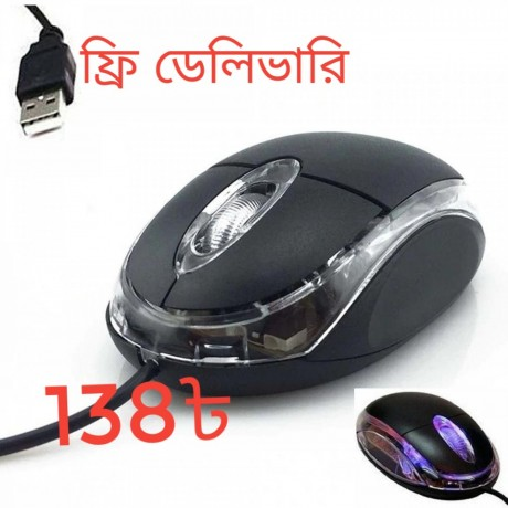 new-usb-3d-optical-mouse-free-delivery-big-0