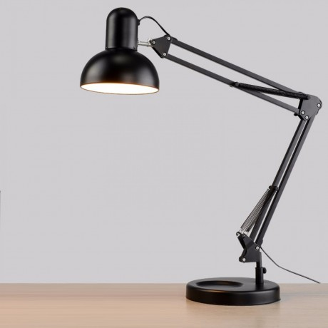 classic-desk-lamp-metal-body-stylish-table-lamp-big-0