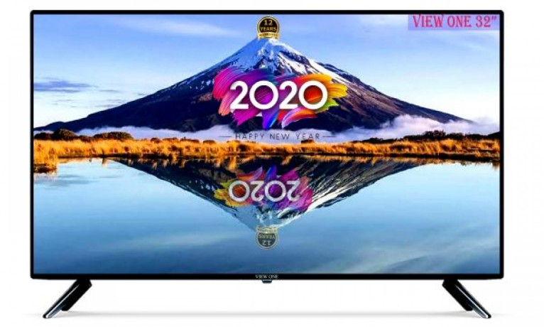 view-one-32-android-tv-big-0