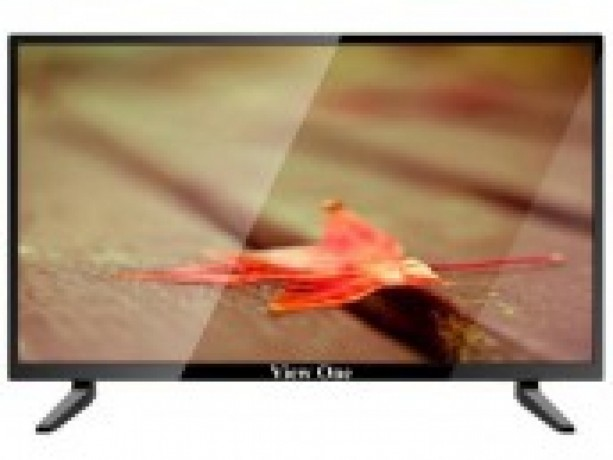 view-one-24-inch-tv-big-0