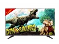 view-one-43-double-glass-smart-tv-small-0
