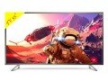 view-one-android-55-inch-4k-tv-small-0