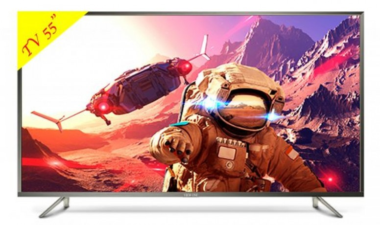view-one-android-55-inch-4k-tv-big-0