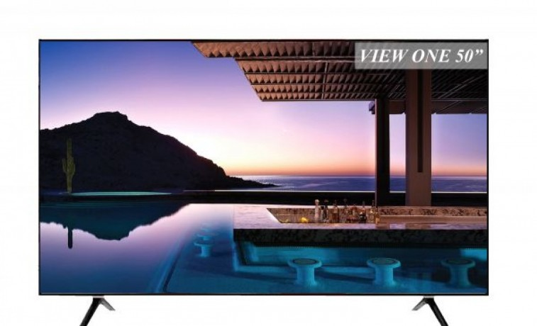 view-one-android-dk5-4k-50-inch-tv-big-0