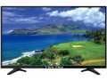 view-one-32-android-tv-small-0