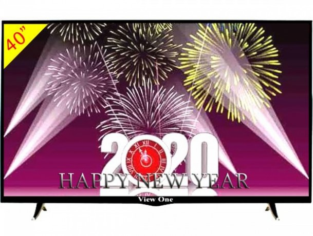 view-one-40-android-tv-big-0