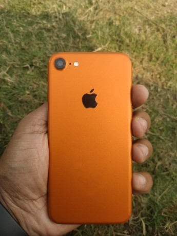 iphone-7-128gb-sell-exchange-big-0