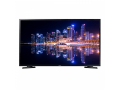 32-inch-samsung-t4500-fhd-smart-voice-control-tv-small-1