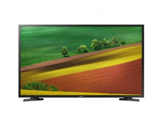 32 inch SAMSUNG T4500 FHD SMART VOICE CONTROL TV