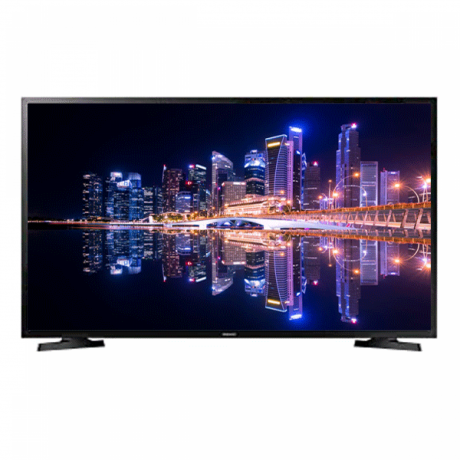 32-inch-samsung-t4500-fhd-smart-voice-control-tv-big-1