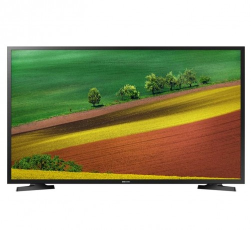 32-inch-samsung-t4500-fhd-smart-voice-control-tv-big-0