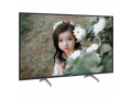 49-inch-x8000h-sony-bravia-4k-android-voice-control-tv-small-0