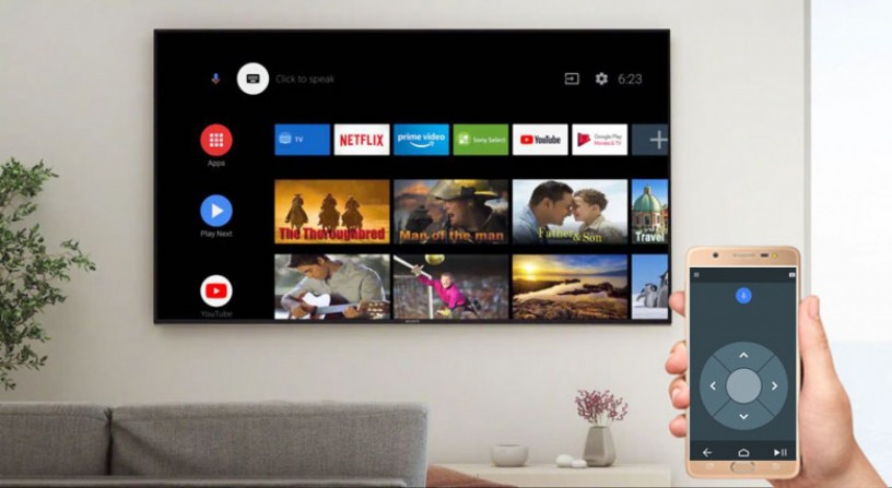 49-inch-x8000h-sony-bravia-4k-android-voice-control-tv-big-2