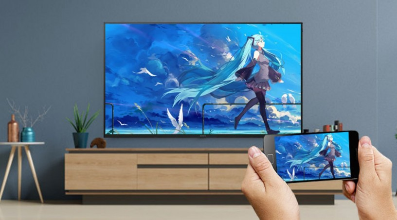 49-inch-x8000h-sony-bravia-4k-android-voice-control-tv-big-3
