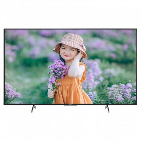 49-inch-x8000h-sony-bravia-4k-android-voice-control-tv-big-1