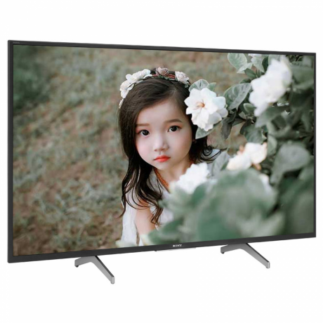49-inch-x8000h-sony-bravia-4k-android-voice-control-tv-big-0