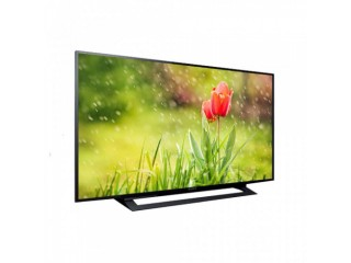 SONY BRAVIA 32 inch R302E LED TV