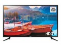 samsung-32-inch-n4010-hd-ready-led-tv-small-2