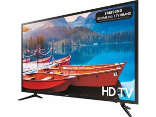 SAMSUNG 32 inch N4010 HD READY LED TV