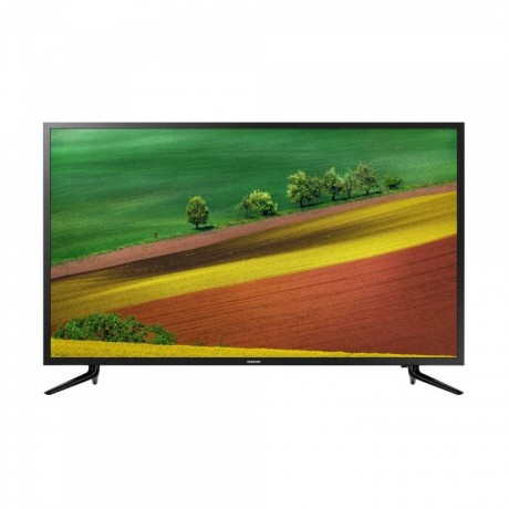 samsung-32-inch-n4010-hd-ready-led-tv-big-3