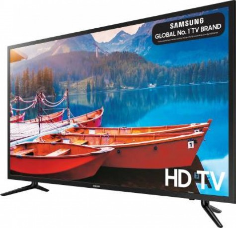 samsung-32-inch-n4010-hd-ready-led-tv-big-0