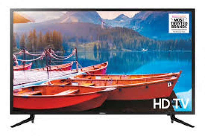 samsung-32-inch-n4010-hd-ready-led-tv-big-2