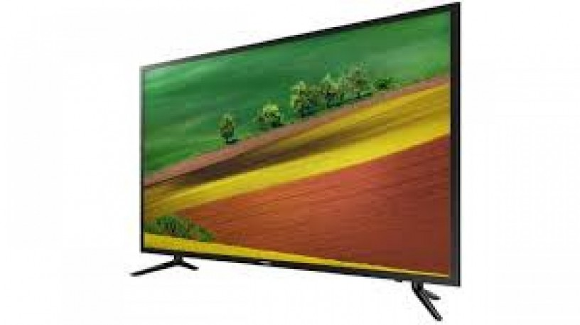 samsung-32-inch-n4010-hd-ready-led-tv-big-1