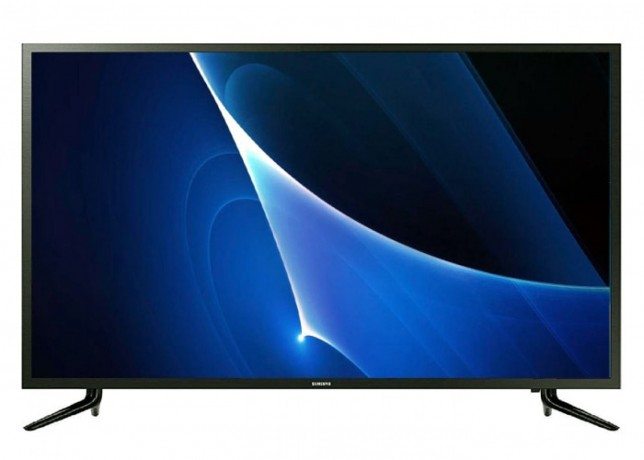 samsung-32-inch-n4010-hd-ready-led-tv-big-4