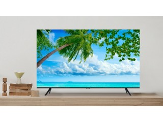 SAMSUNG 43 inch TU7000 CRYSTAL UHD 4K SMART TV