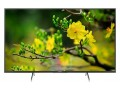 65-inch-sony-x8000h-voice-control-android-4k-smart-tv-small-2