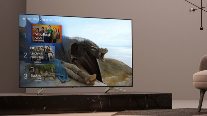 65-inch-sony-x8000h-voice-control-android-4k-smart-tv-big-1