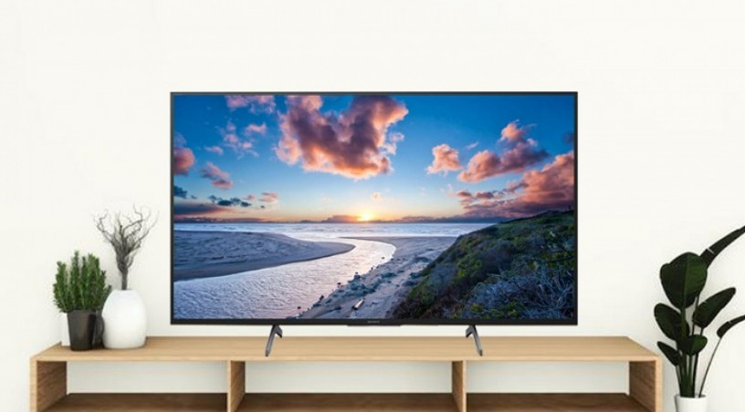 65-inch-sony-x8000h-voice-control-android-4k-smart-tv-big-3