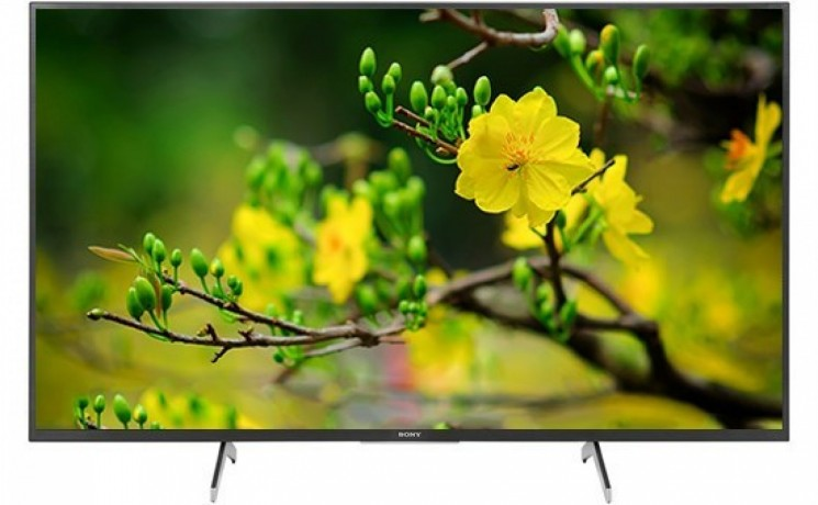 65-inch-sony-x8000h-voice-control-android-4k-smart-tv-big-2