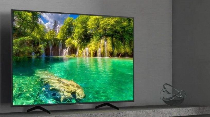 65-inch-sony-x8000h-voice-control-android-4k-smart-tv-big-0