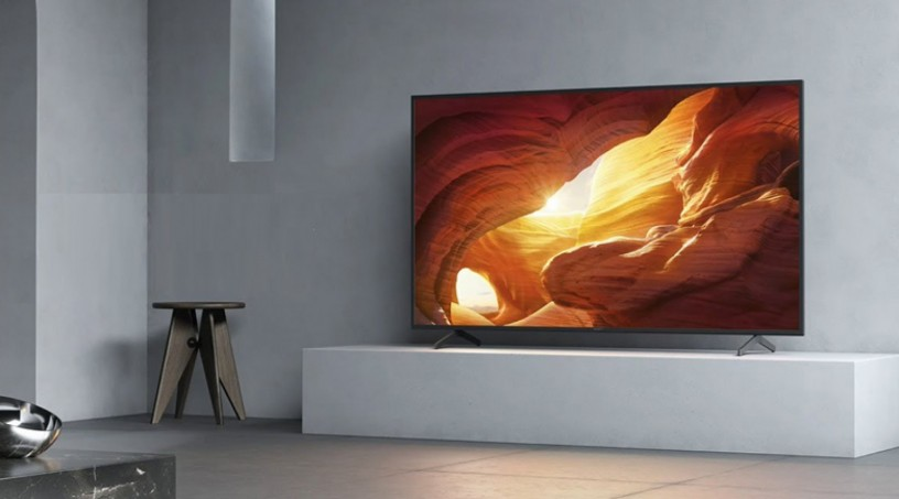 65-inch-sony-x8000h-voice-control-android-4k-smart-tv-big-4