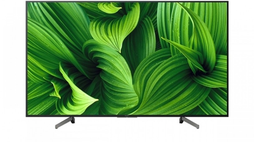 50-inch-sony-w660g-full-hd-smart-led-tv-big-1
