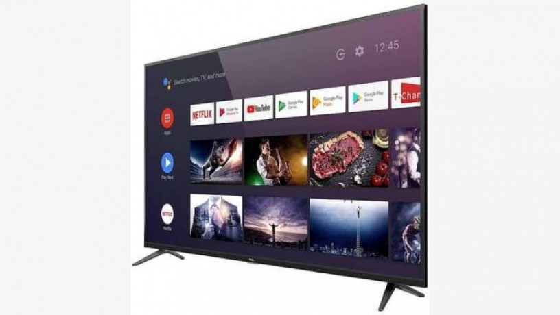 50-inch-sony-w660g-full-hd-smart-led-tv-big-2