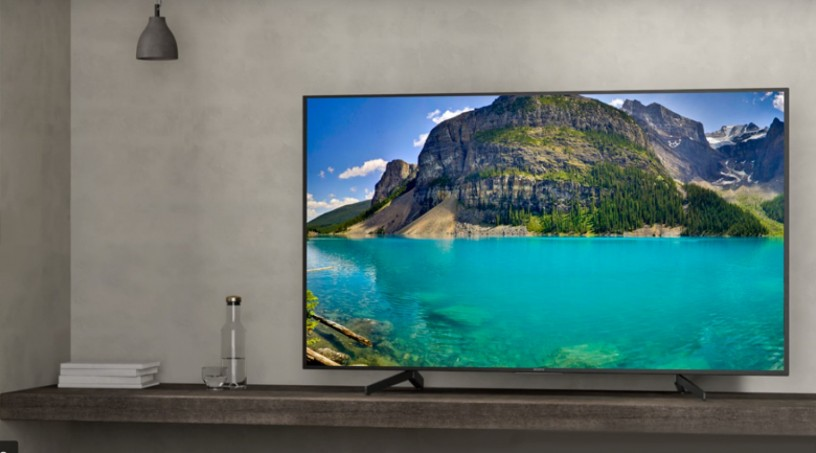 50-inch-sony-w660g-full-hd-smart-led-tv-big-0