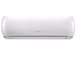 CHIGO 2.5 TON SPLIT AIR CONDITIONER