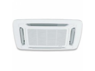 CHIGO 3 TON CEILING AIR CONDITIONER